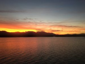 Cairns sunset cruise.jpg