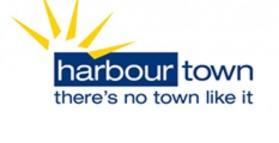 Harbourtown